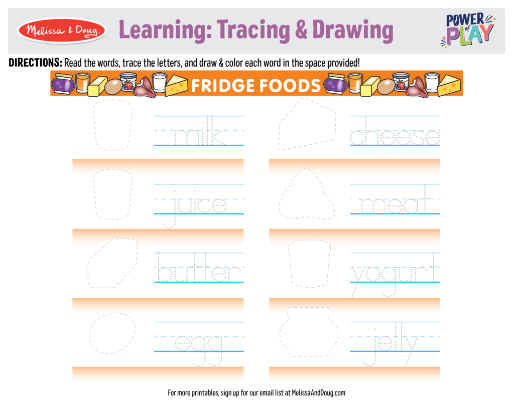 Printable_Learning-Words_9