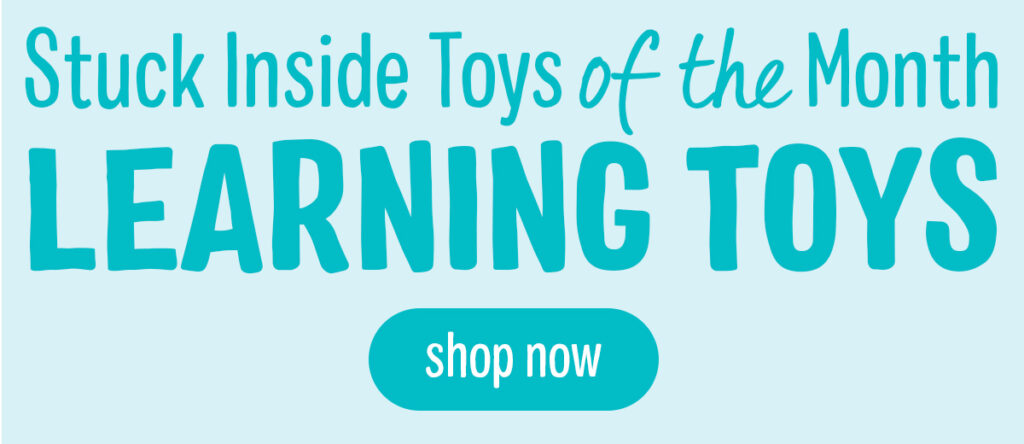 StuckInside_ToysOfTheMonth_Banner_ShopNow