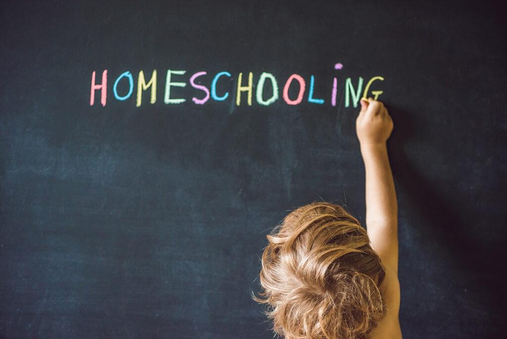 image_1_homeschooling