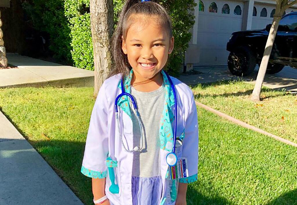 image_3_preschool-dressup