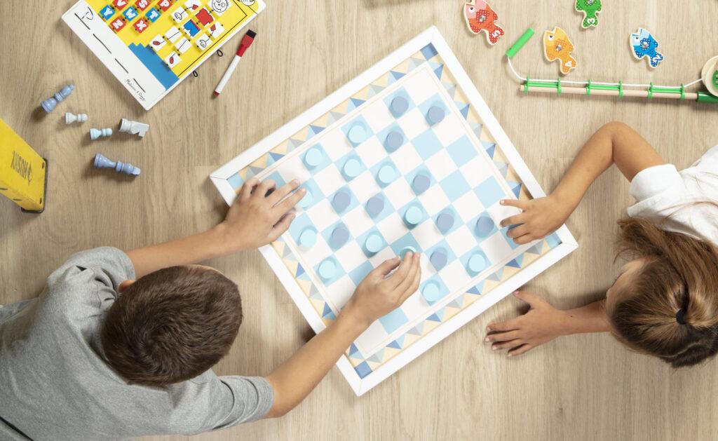 image_4_schoolaged-games