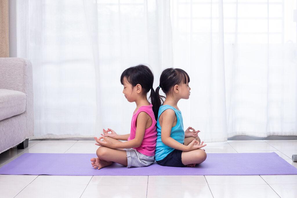 image_6_yoga