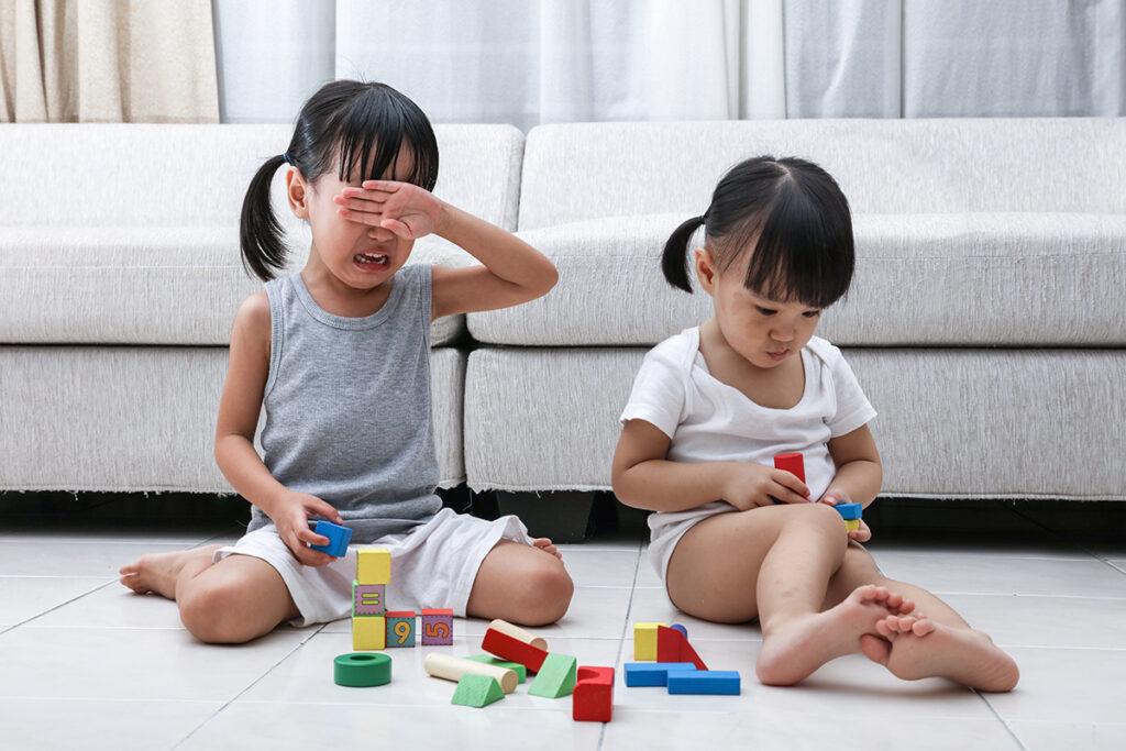 siblings-fighting_image_1