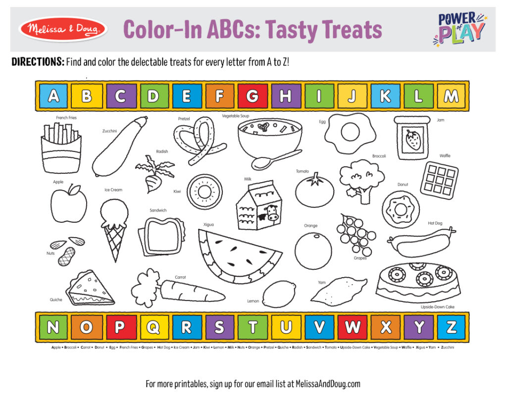 Printable_Playmat-Food_3