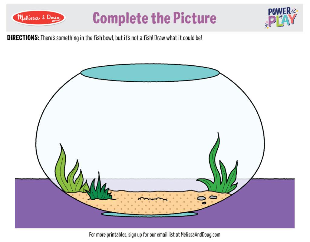 Printable_Playmat-Sea_2