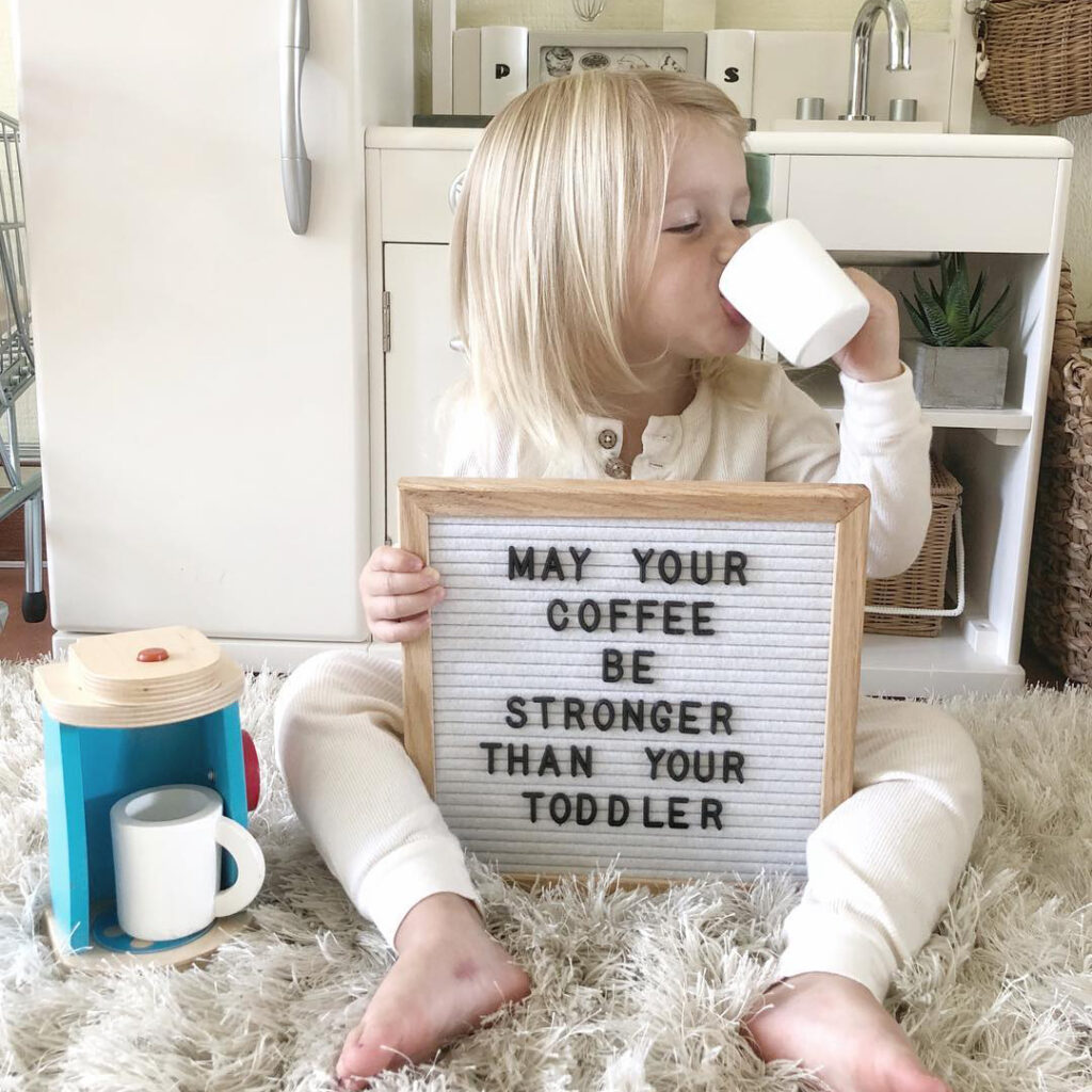 featured_image_toddler-coffee