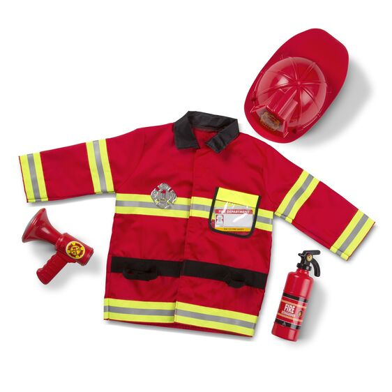 08_FireChiefRolePlaySet