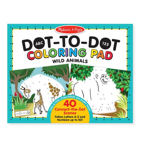 02_DotToDotColoringPad-WildAnimals