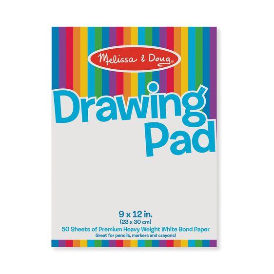 03_DrawingPaperPad