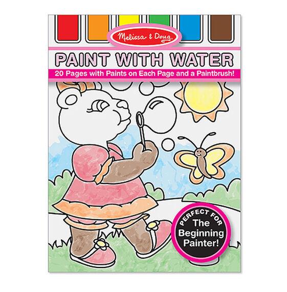 06_PaintWithWater-Fairies