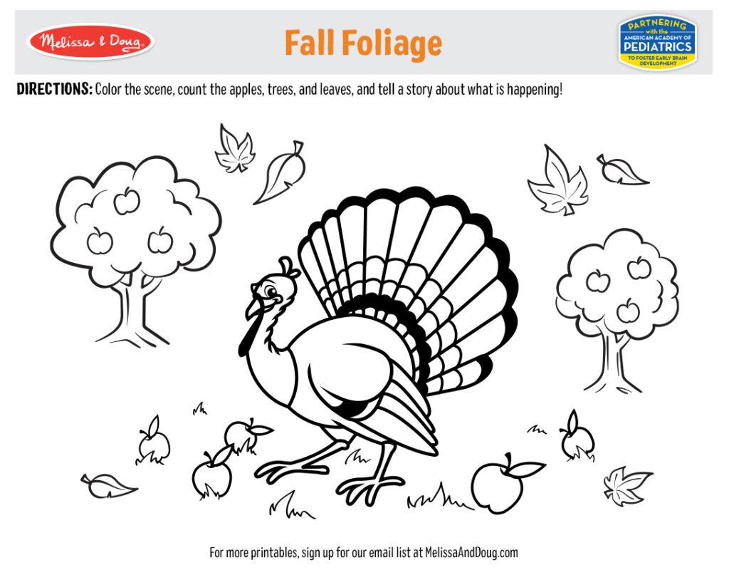 Printable_Holiday_FallFoliage