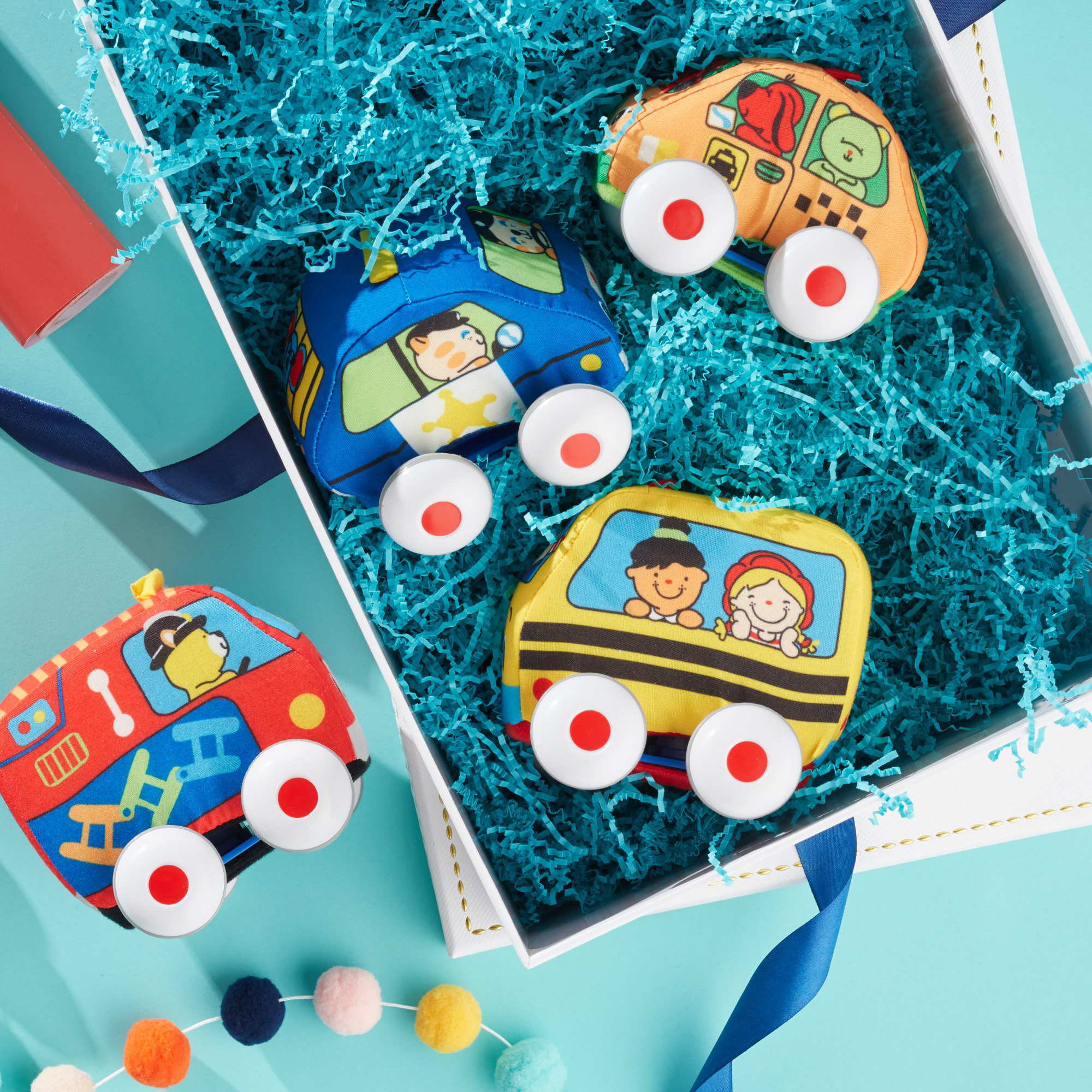 Holiday Gift Guide 2020: Best Gifts for Babies