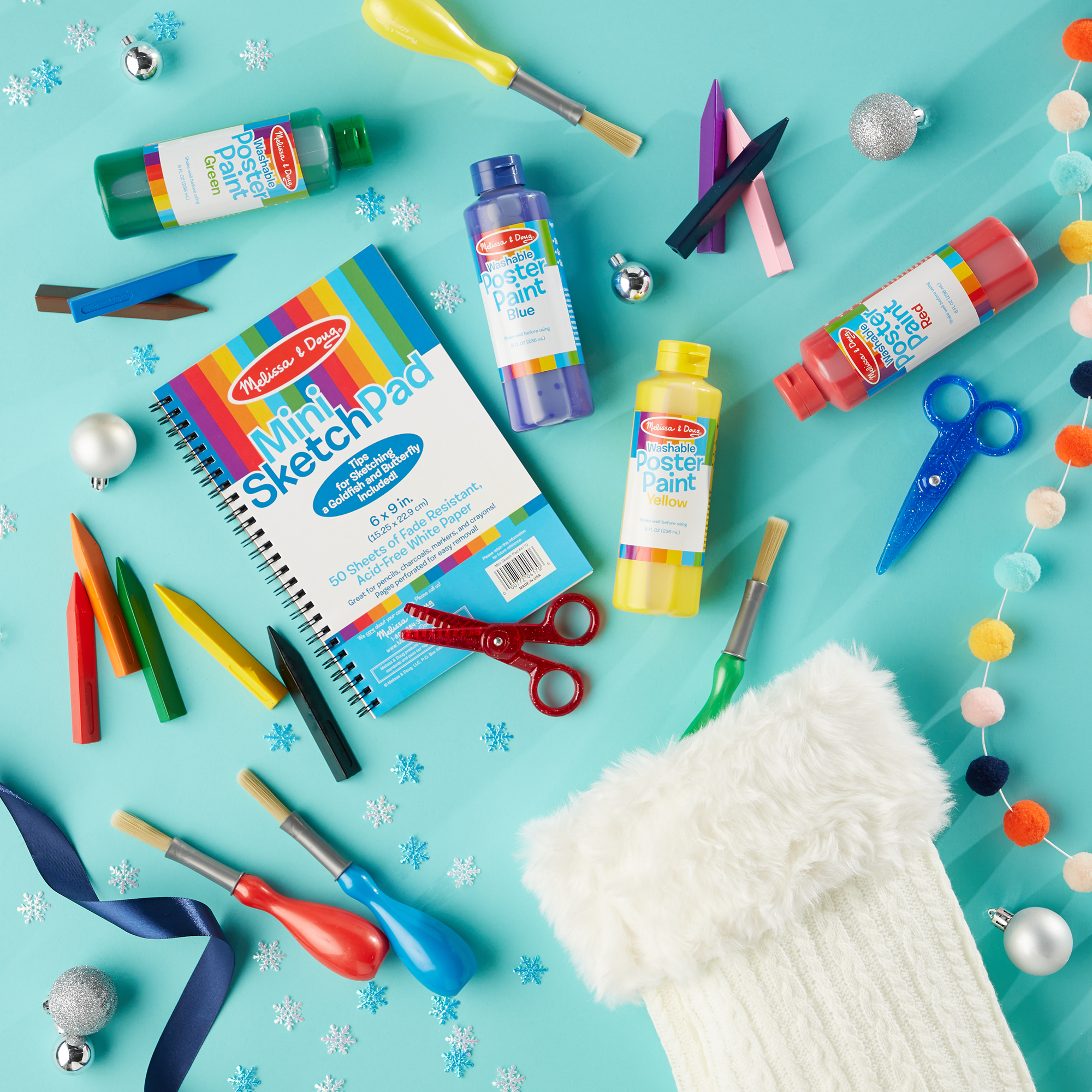 Holiday Gift Guide 2020: Best Stocking Stuffers for Kids