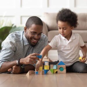 How To Communicate With Kids Through Fun Activities And Play Ideas