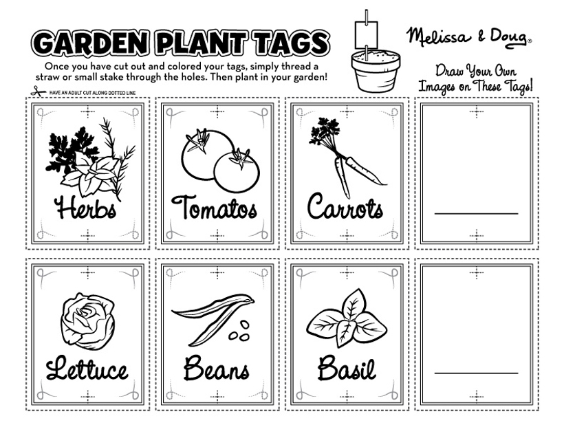 graphic about Spring Printable Activities known as Spring Printable Favored Printable Actions Melissa