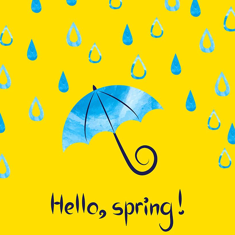 15 Indoor Rainy Day Activities For Kids: Spring Roundup Melissa & Doug  Blog