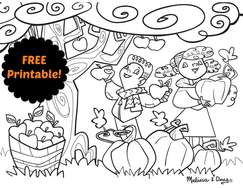 photo regarding Halloween Printable Activities identified as 2 Printable Halloween Video game Internet pages for Children Melissa