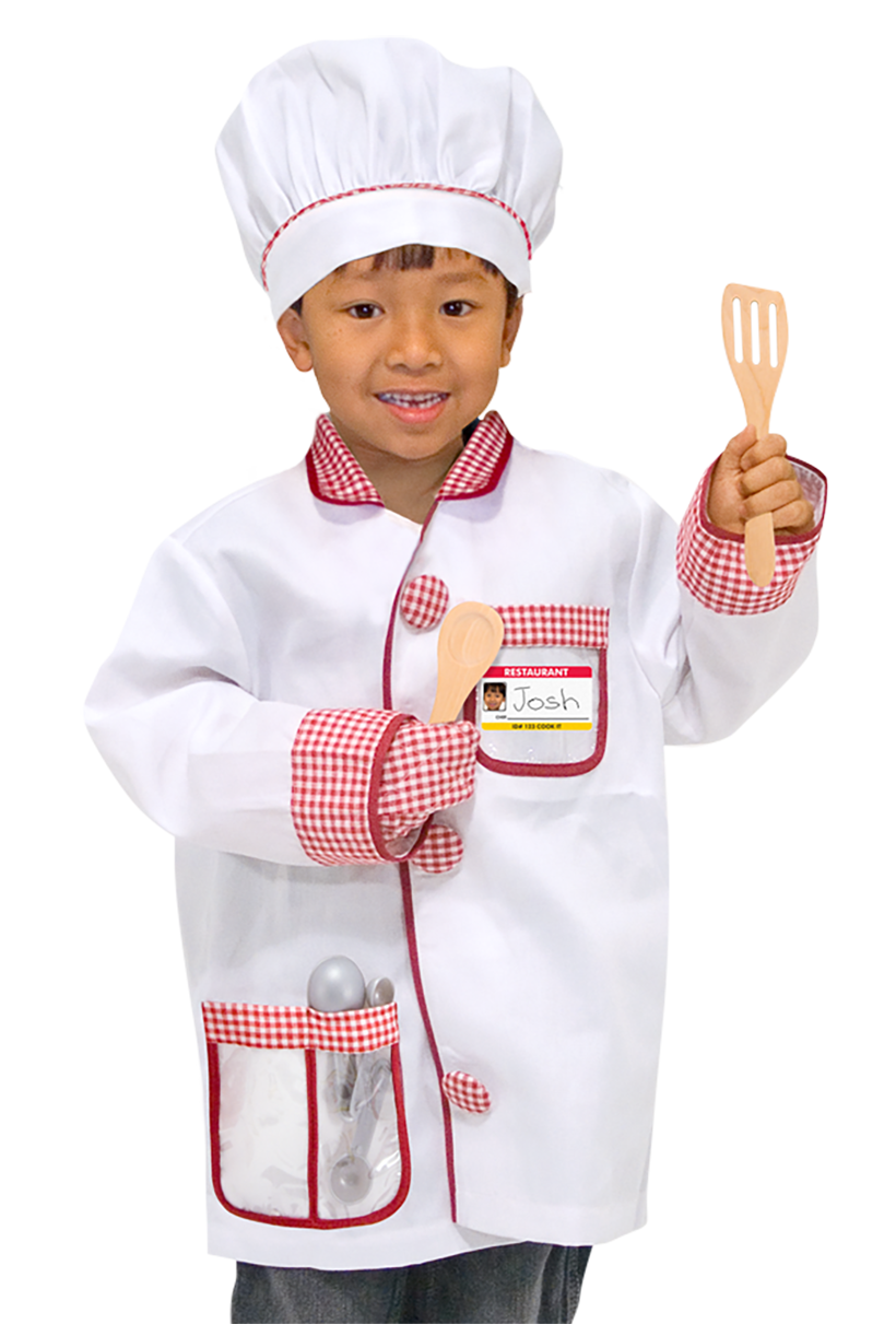careerday_chef_13_2