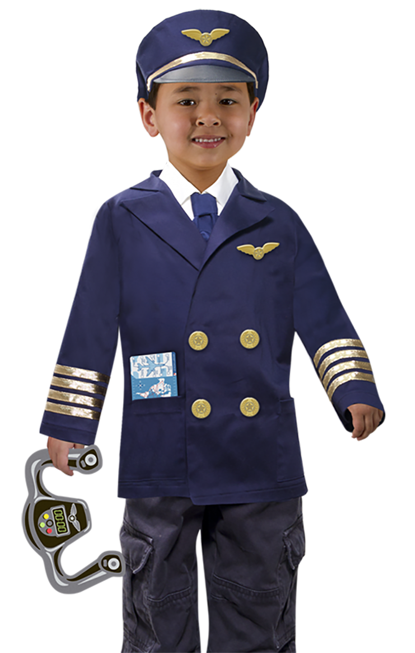 careerday_pilot_7_2