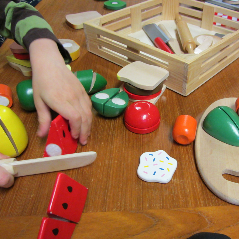 Top 20 Preschool Classroom Supplies