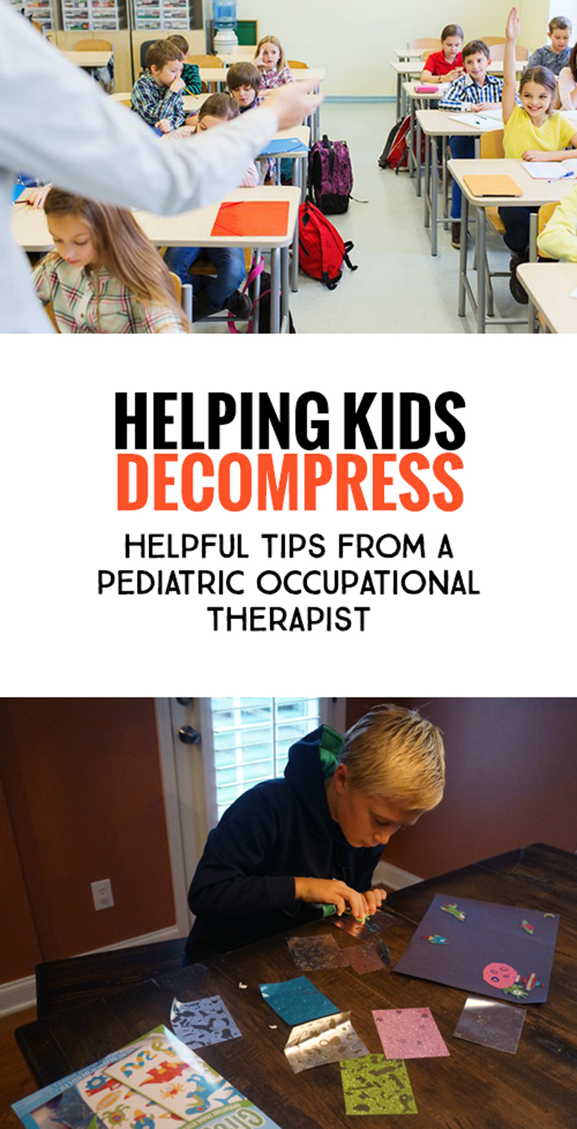 helpingkidsdecompressafterschool_pin