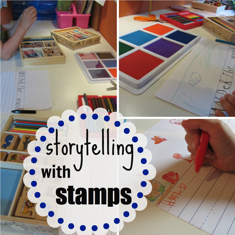 storytellingwithstamps_1