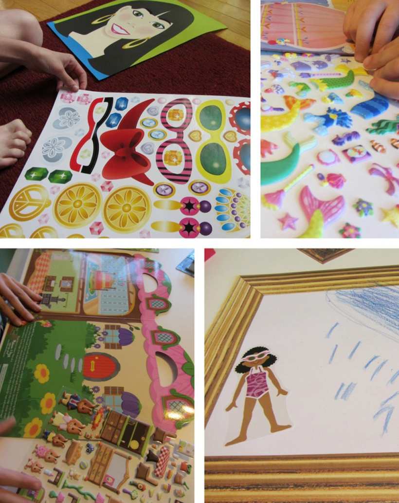 Top Gift Picks for Older Kids (ages 8 years and up) | Melissa & Doug ...