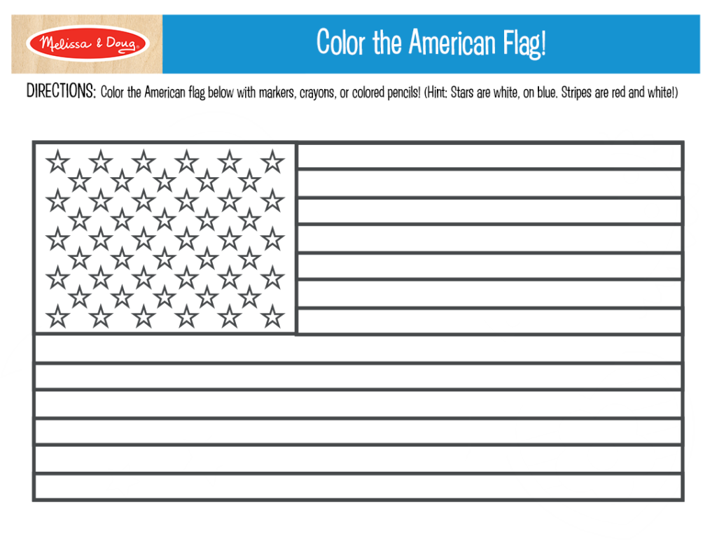 photograph about 4th of July Trivia Printable referred to as 3 Cost-free 4th of July Actions and Printables for Young children