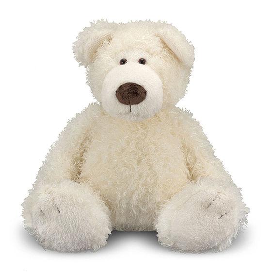 007731_1_TeddyBear