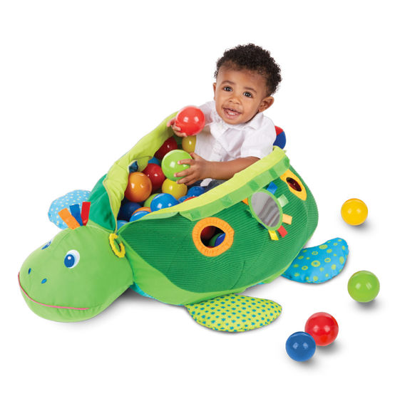 009219_1_TurtleBallPit